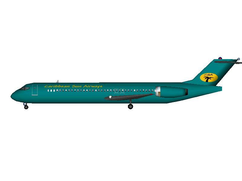 CSA 717
