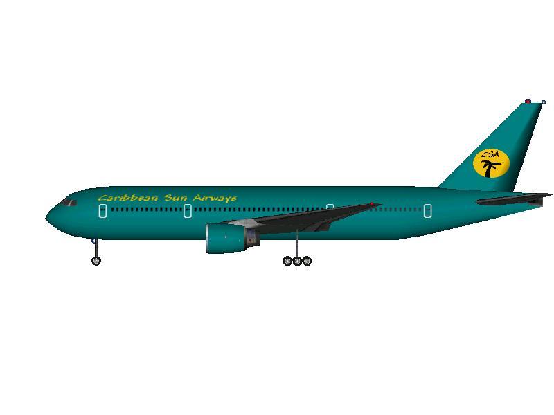 CSA 777